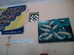 Terapi Ikan Garra Fura Bukittinggi (20 November 2015)(2)