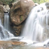 Air Terjun Mandeh (November 2015) Koleksi Friman (1)