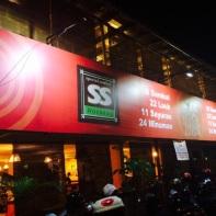 Warung SS Jakarta (Januari 2015)(2)