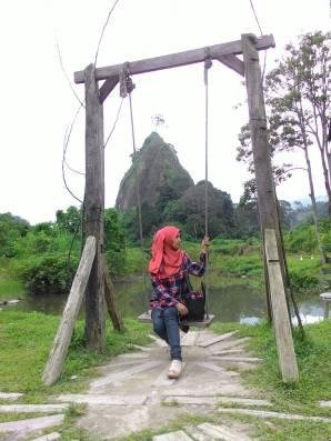 Tabiang Takuruang