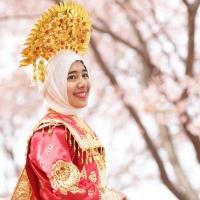 Kamus Bahasa Indonesia-Minang